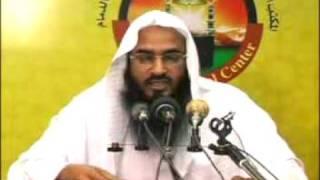 Bangla Mahfil, Allah Kothay 4/7 By Sheikh Motiur Rahman Madani