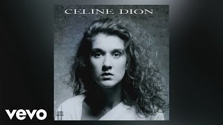 Céline Dion - I'm Loving Every Moment With You (Official Audio)