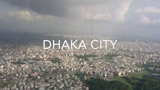Bangladesh Dhaka city Nice Video Full Hd Munshi Mizan