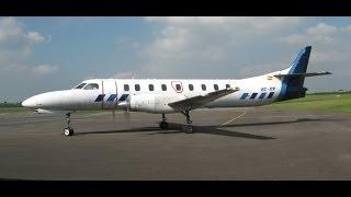 Air Crash Investigation 2015 3rd Time Unlucky Manx2 Flight 7100