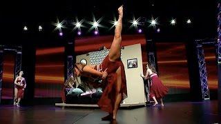 Hideaway- Murrieta Dance Project