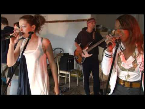 Xxx Mp4 Nadisha Live At The Writer S Barn 2 Communication 3gp Sex