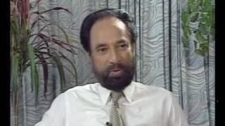 Liberation War 1971 & Awami League: Part 11/19
