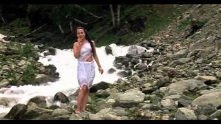 Ram Teri Ganga Maili 1985 NoN stop boob show madakini