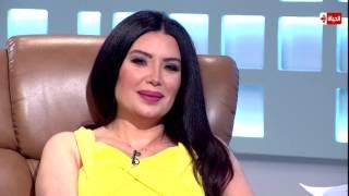 """فحص شامل - شوف عبير صبري قالت ايه علي """" نجلاء بدر و فتحي عبد الوهاب و عمرو خالد """""""