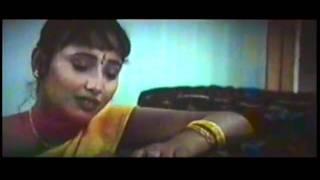 Tohara Bin Ji Naa Sakile [Full Song] Sasura Bada Paise Wala