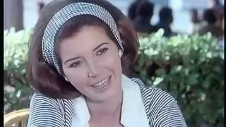 Yomhel Wa Laa Yohmel فيلم يمهل ولا يهمل