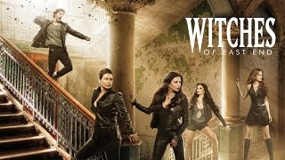 Witches of East End S01E05