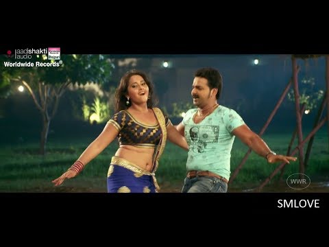 Xxx Mp4 Chhalakata Hamro Jawaniya Full HD Mp4 Song 3gp Sex
