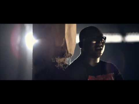 Wande Coal: Who Born The maga ft K-Switch - official Video