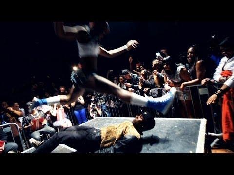Xxx Mp4 UK Twerking Championships 2013 Splits Round 3gp Sex