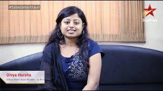 Sabse Smart Kaun | Winner - Divya Harsha