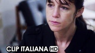 Nymphomaniac vol.2 Clip Italiana Esclusiva (2014) - Lars von Trier Movie HD