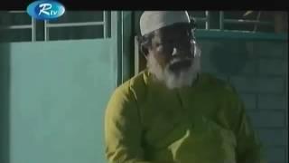 Mosharaf karim funny scene from natok jamoj 5