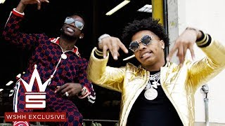 Gucci Mane & Lil Baby