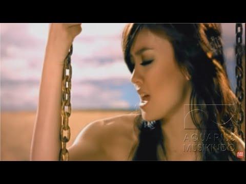 Agnes Monica - Matahariku | Official Video