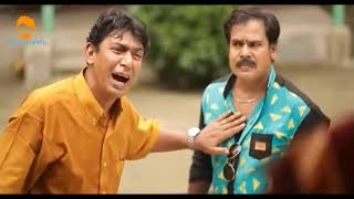 Chanchal Chowdhury Tarek Shopan Funny Videos 2017 Markamara