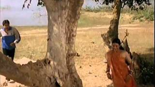 Toote Naa Piritiyaa Ke Dor [Full Song] Sakhi Hum Na Jaibe Sasur Ghar Mein