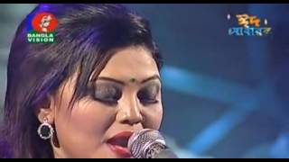 Amar Khaja Babar Ashek Jara   Bangla Folk Song   By Momtaz