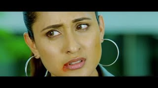 Telugu Super Hit Action Movie | Full HD | Full Movies New Releases 2017
