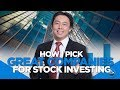 How I Pick Great Companies For Stock Investing By Adam Khoo