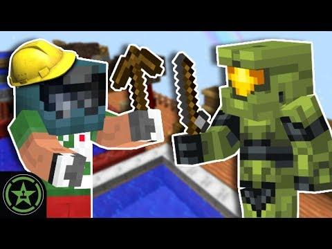 Xxx Mp4 Let S Play Minecraft Episode 289 Jamboree Prep Day Sky Factory 30 3gp Sex