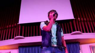 Nepali Christian Song Chodera Aaja Music video