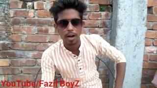 সানহা সিকদার বেগুন দিয়ে কি করল FB Live a চদা চদির আলাপ করল  Sanha Shikdar,by Fazil BoyZ