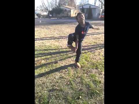 Girls Doing Flexible Stuff CeCe Zay & Neka