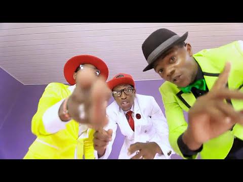 Xxx Mp4 Wazee Wetu Mukebe Latest Kenyan Gospel Music 3gp Sex