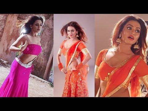 Xxx Mp4 Nusrat Faria Photoshoot Bangladeshi Sweet Actress Bangladeshi Media 3gp Sex