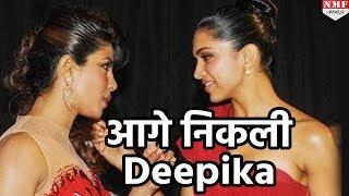 Dress पर Troll करने वालों को Priyanka ने दिया जवाब