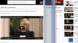 How to Make Your Youtube Embeds Responsive in Wordpress