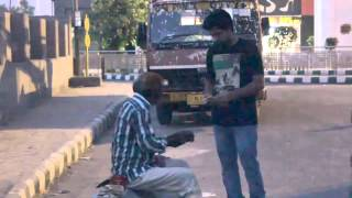 2014 The Most Viral Videos Of India, Best of Collections!