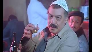 فيلم رجب الوحش