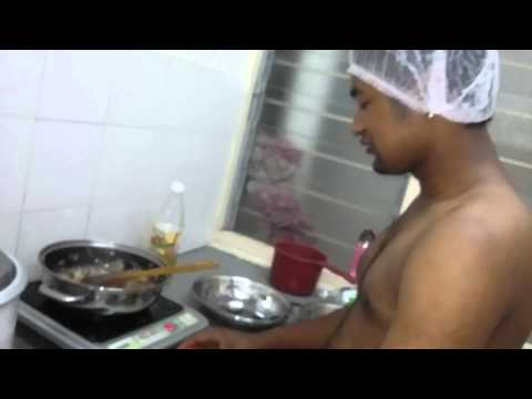 Xxx Mp4 How To Make A Nepali Chicken By Ac 3gp Sex