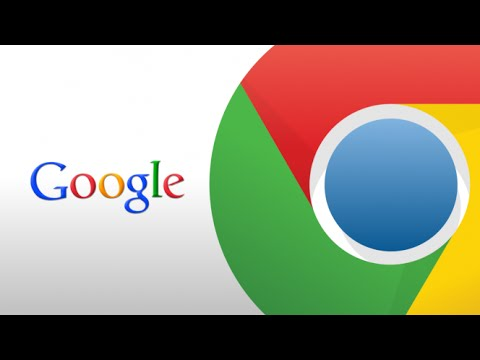 Xxx Mp4 How To Download And Install Google Chrome On Windows 10 3gp Sex
