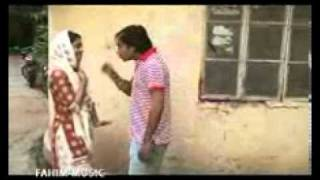 Bangla natok Vibhoo part1.mp4