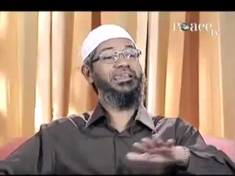 Xxx Mp4 36 Love And Sex In Islam Dr Zakir Naik 3gp Sex