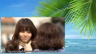 School 2015 Episode 01 Subtitle Indonesia