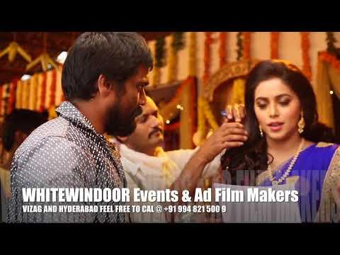 Xxx Mp4 Making Of RK Store Ad Film Commercial 1 Telugu Ad Film 3gp Sex