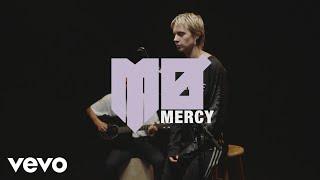 "MØ - ""Mercy"" Official Performance   Vevo"