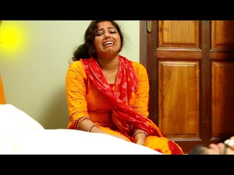 Xxx Mp4 പണികൊടുത്തു സെക്സ് വീഡിയോ കാണിച്ചു Super New Malayalam Album 3gp Sex