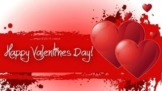 Valentine's Day Sale at www.boldntrendy.com