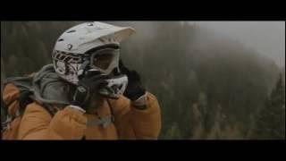 Shadow FILM D'horreur épouvante 2006 en Français
