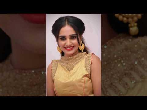 Xxx Mp4 Roja Kannada Heroine Photos 3gp Sex