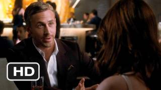 Crazy, Stupid, Love. #6 Movie CLIP - Do You Find Me Attractive? (2011) HD