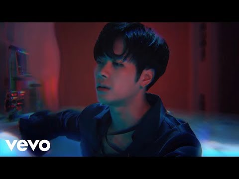 Xxx Mp4 Jackson Wang OKAY MV 3gp Sex
