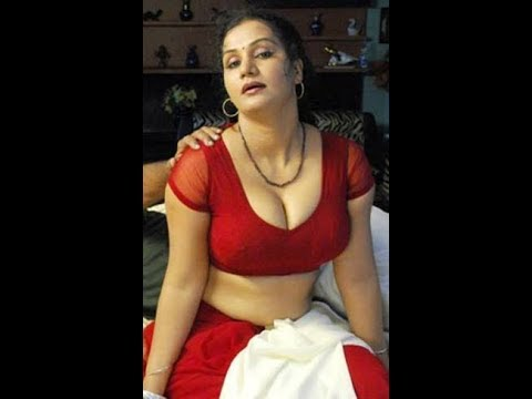 Xxx Mp4 Indian Hot Aunty Video With Image By Hot Aunty 3gp Sex
