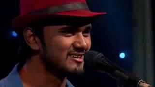 O Praner Raja Tumi Je Amar - (ও প্রাণের রাজা তুমি যে আমার)  Covered By Saad & Rita
